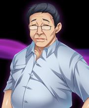 谷崎 誠一