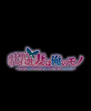 ○キャラ名_04○