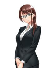 瀬口 顕子