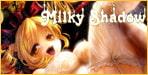 エロエロなマミさんの濃厚濃密なスウィートタイムが始まるよ!Milky Shadow【Chaotic Wolf】