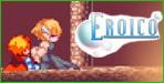 プレイヤーのアソコを狙い、モンスターガールが襲ってくる!Eroico【Kyrieru】