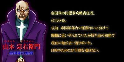 敗北国家~集団催淫拷問ADVゲーム~