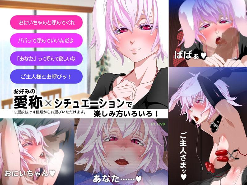 エロ動画 (Removed) アダルト動画 - **********