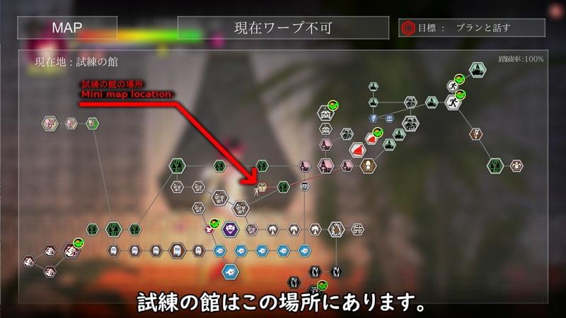 銃コスチューム 大容量追加DLC [KAIRI SOFT]