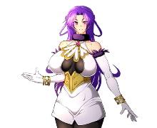 魔女騎士アンナ~黒き蛇と黄金の鷹~【第1章+第2章】 [Circle Σ]