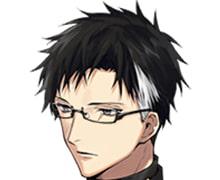 【Re;quartz零度】マナ裏ルート[前半] プレイ動画版 [B-cluster]