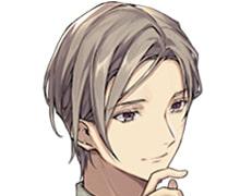 【Re;quartz零度】ニジョウ表ルート[前半] プレイ動画版 [B-cluster]