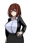 囚われた女捜査官 真弓 私は決して貴様などに屈しはしない! [STUDIO GAKKIE]