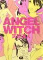 ANGEL WITCH [ワニマガジン社]
