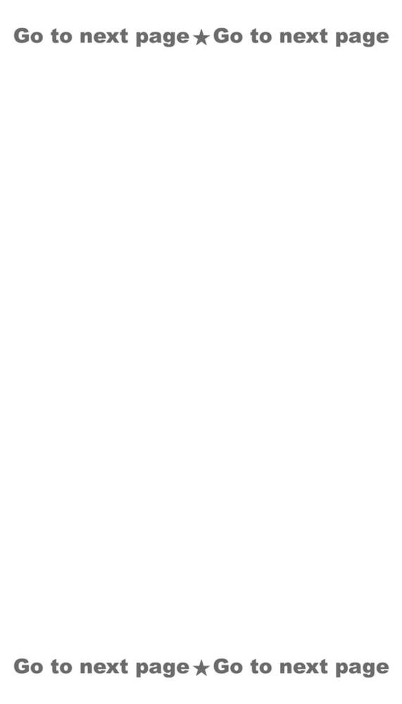 【田中のアトリエ】 金髪ロリ文庫/ぶんころり/幼怪軍団 総合スレ その20 [無断転載禁止]©2ch.net->画像>4枚