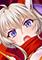 別冊コミックアンリアル Lilithコレクション4デジタル版Vol.2