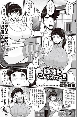 BJ036781 img main 姉妹こんぷれっくす 後編