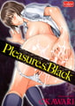 Pleasure.s.Black