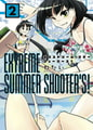 EXTREME SUMMER SHOOTER'S!2 [アース・スター エンターテイメント]