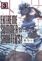 EXTREME SUMMER SHOOTER'S!3 [アース・スター エンターテイメント]