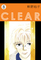 CLEAR 8 [ビーグリー]