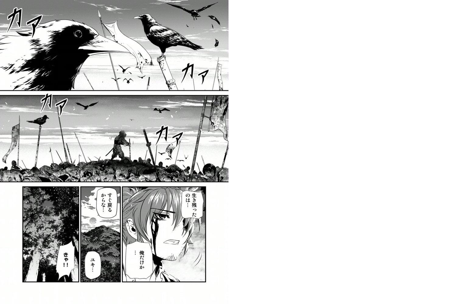 愛玩みがわり姫/合冊版