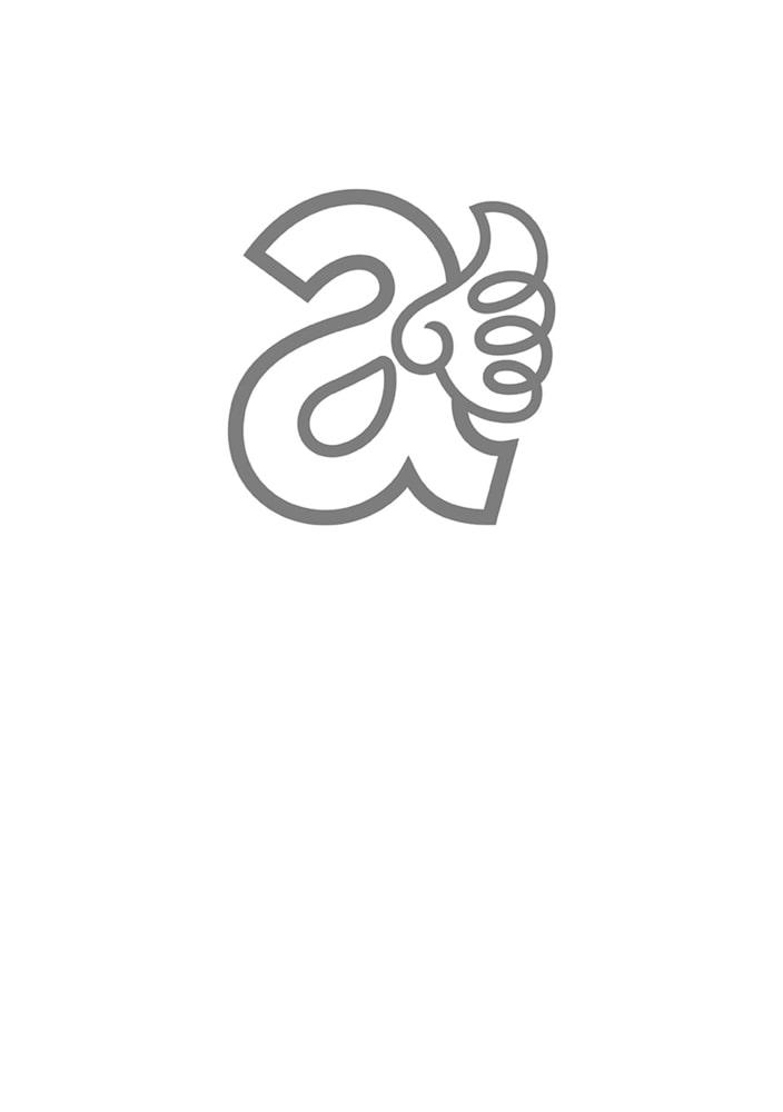 神乳SEVEN vol.2 「インモラル」 サンプル画像4
