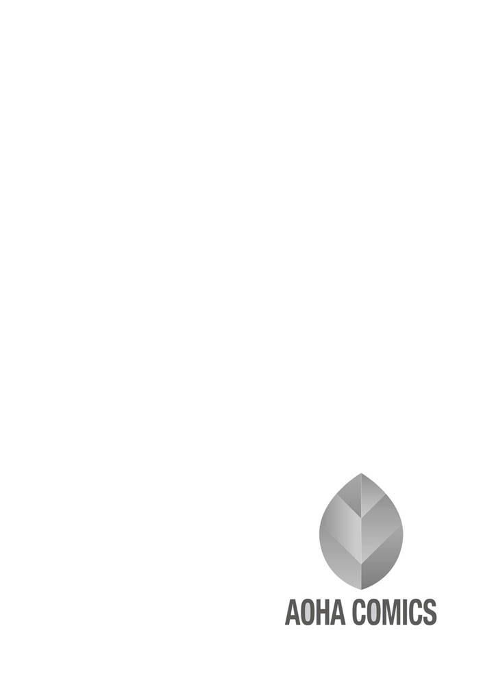 イジワルコネクト【DLsite限定特典付き】のサンプル画像