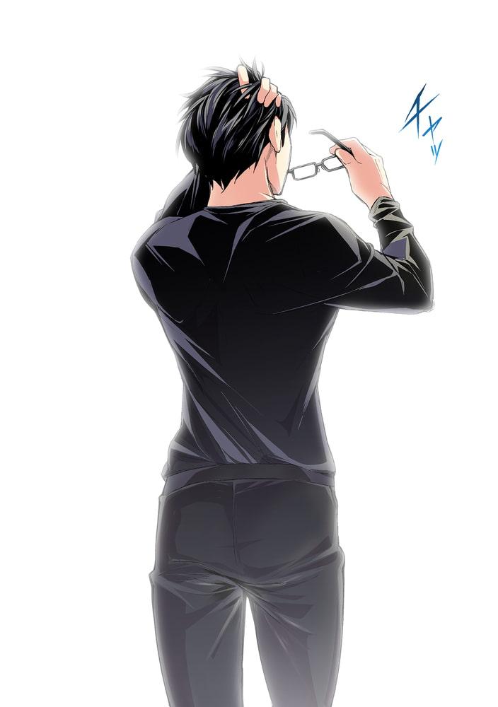飯犯トラベラーズ【フルカラー版】博多旅行編(2)のサンプル画像7