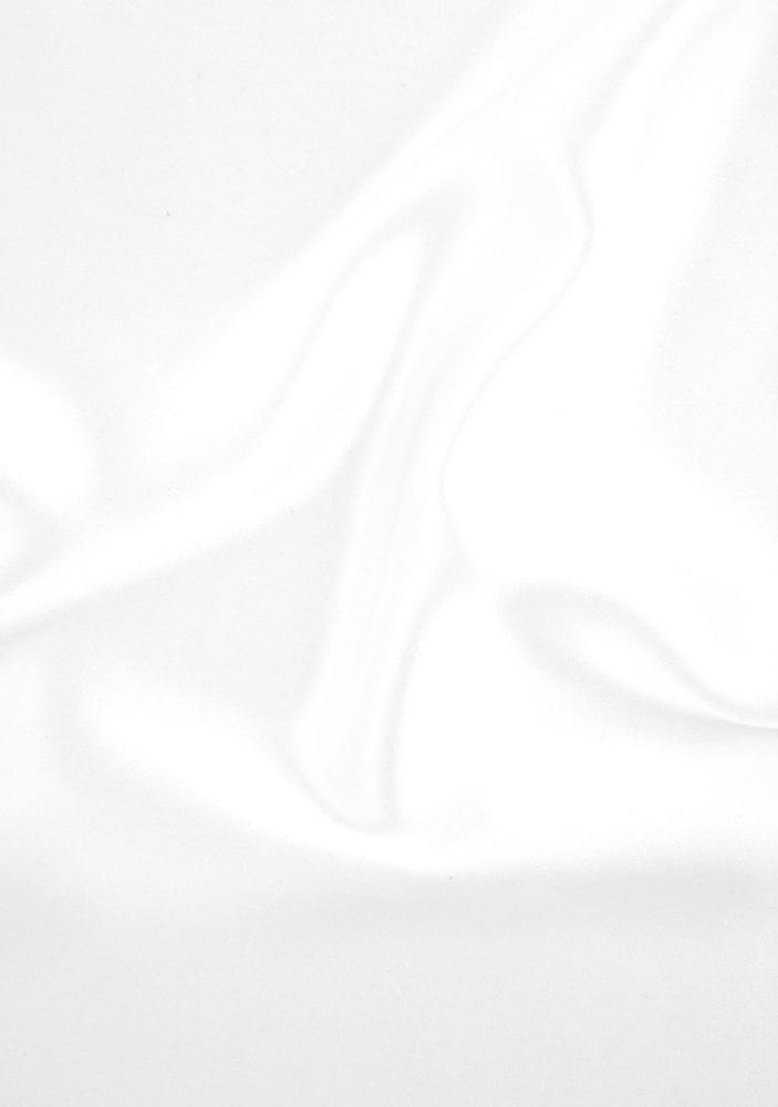 不器用な白衣の脱がし方