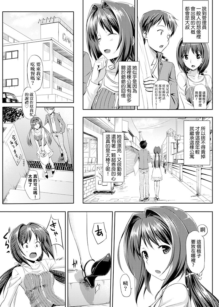 戀糸記念日 新装版