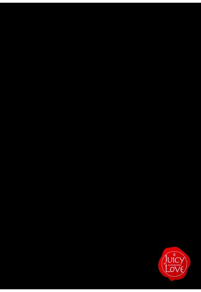 BJ280141 img smp2