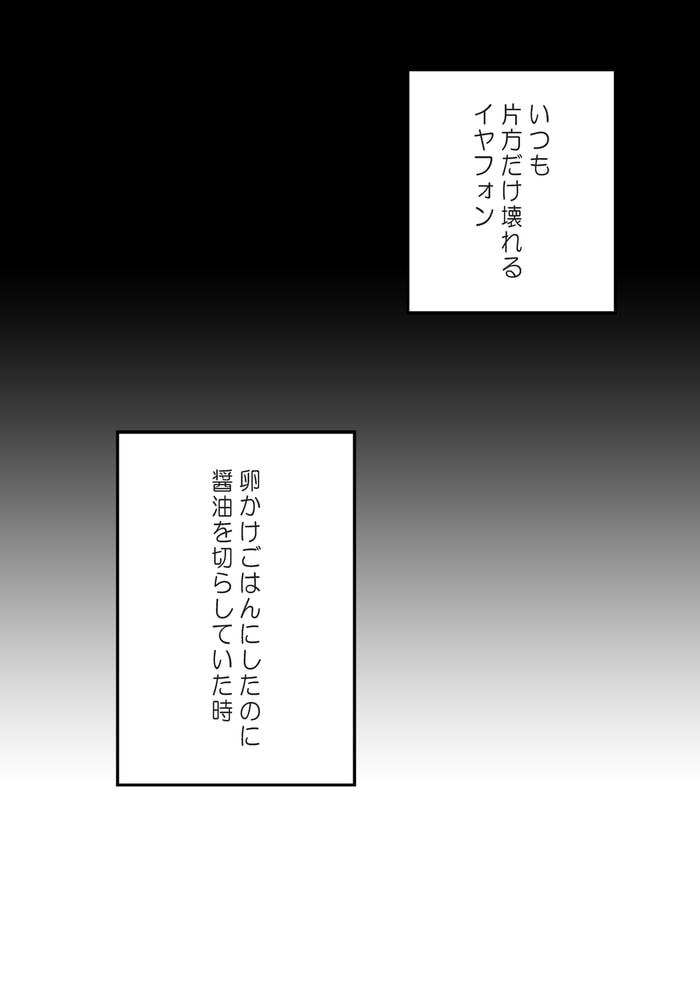 BJ280529 img smp4
