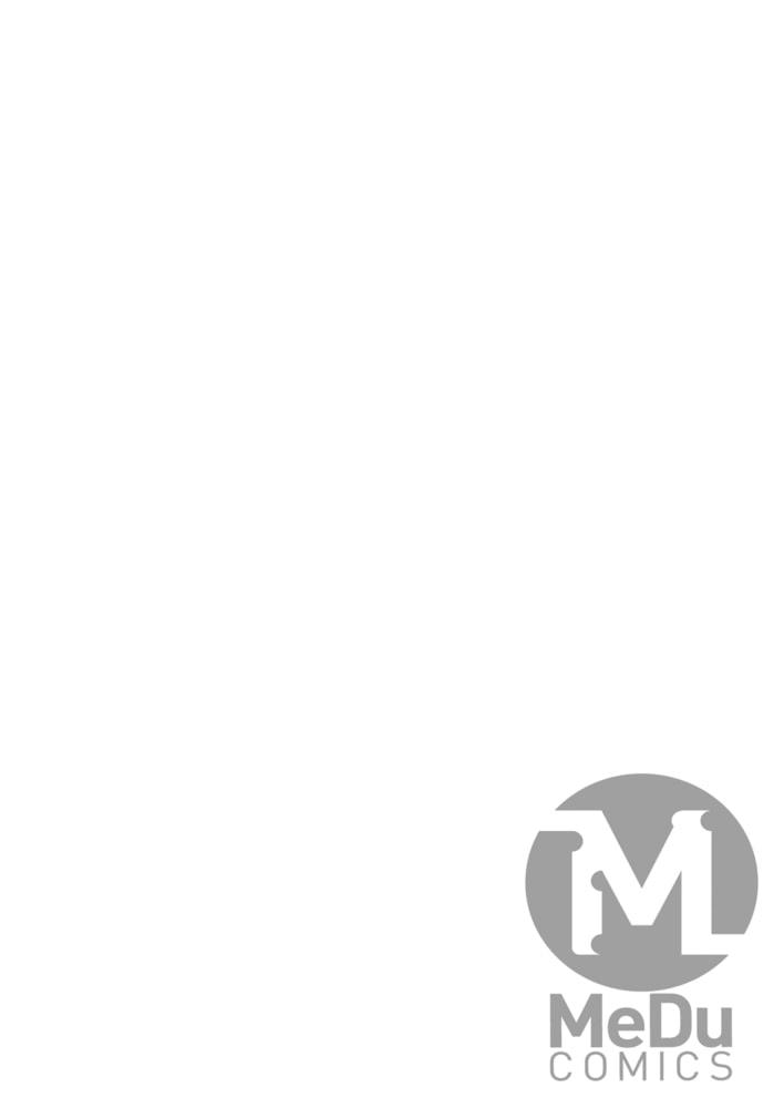 【分冊版】テンバイヤー金木くん 2(商品番号:BJ283365)
