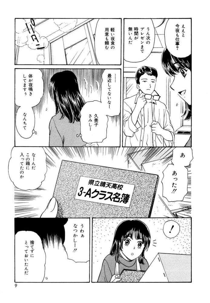 奥さま痴女クラブ