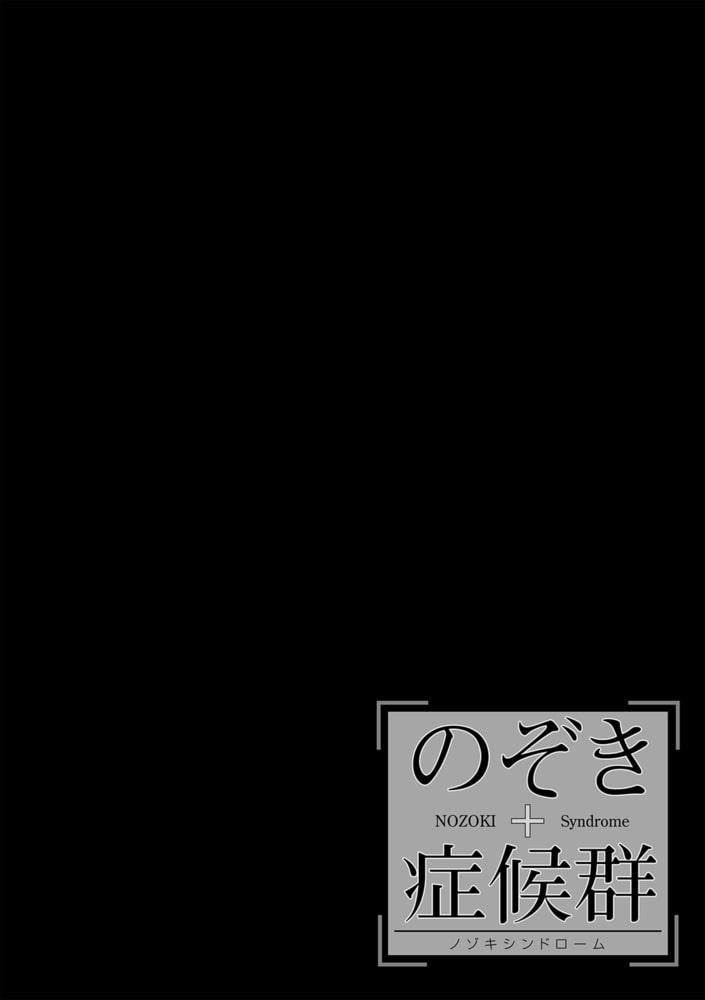 BJ285239 img smp2