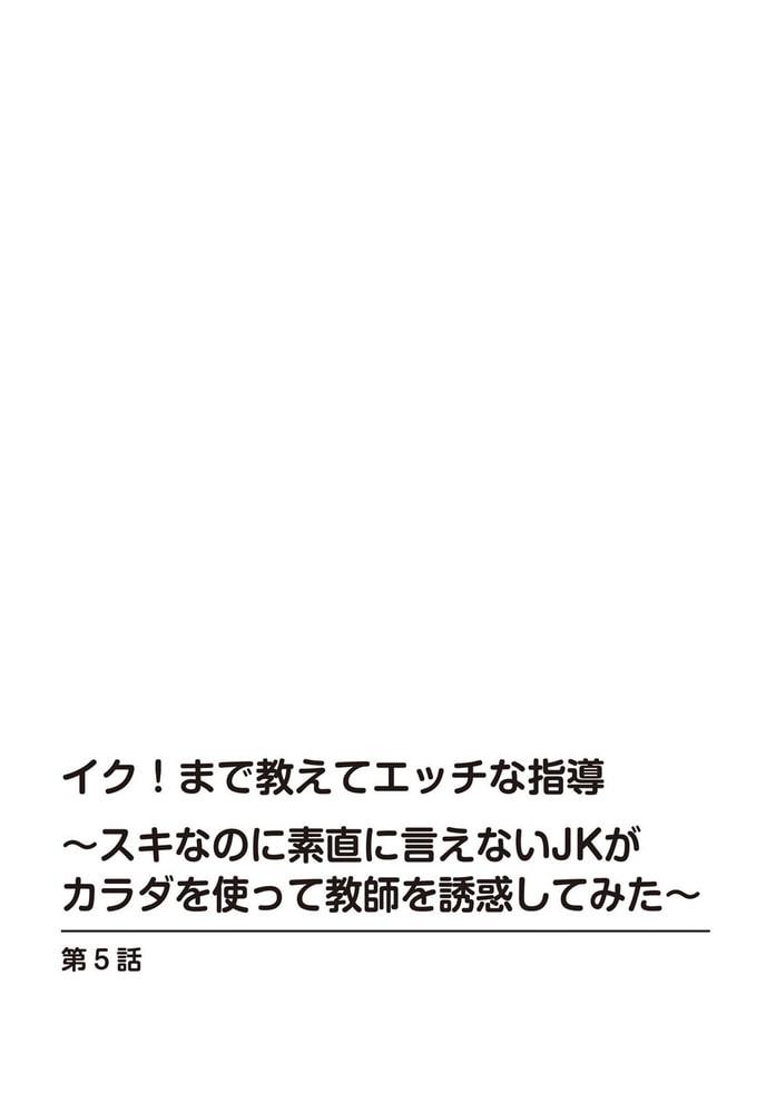 BJ285672 img smp2