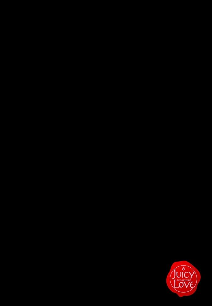 BJ286545 恋体温 [20210423]