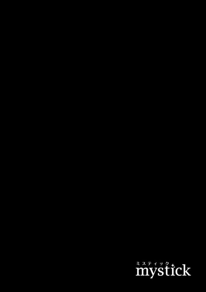 BJ288483 img smp2
