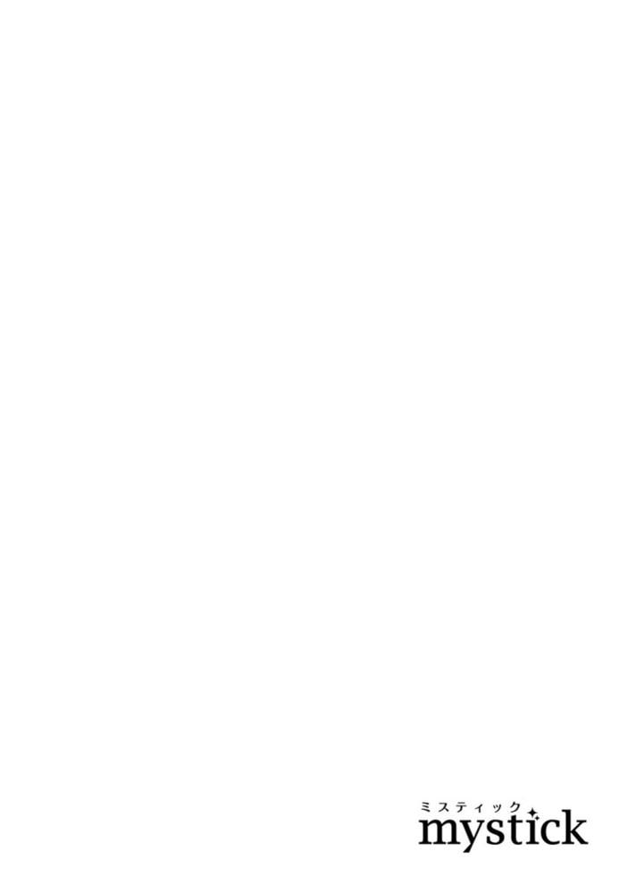 BJ288501 img smp2