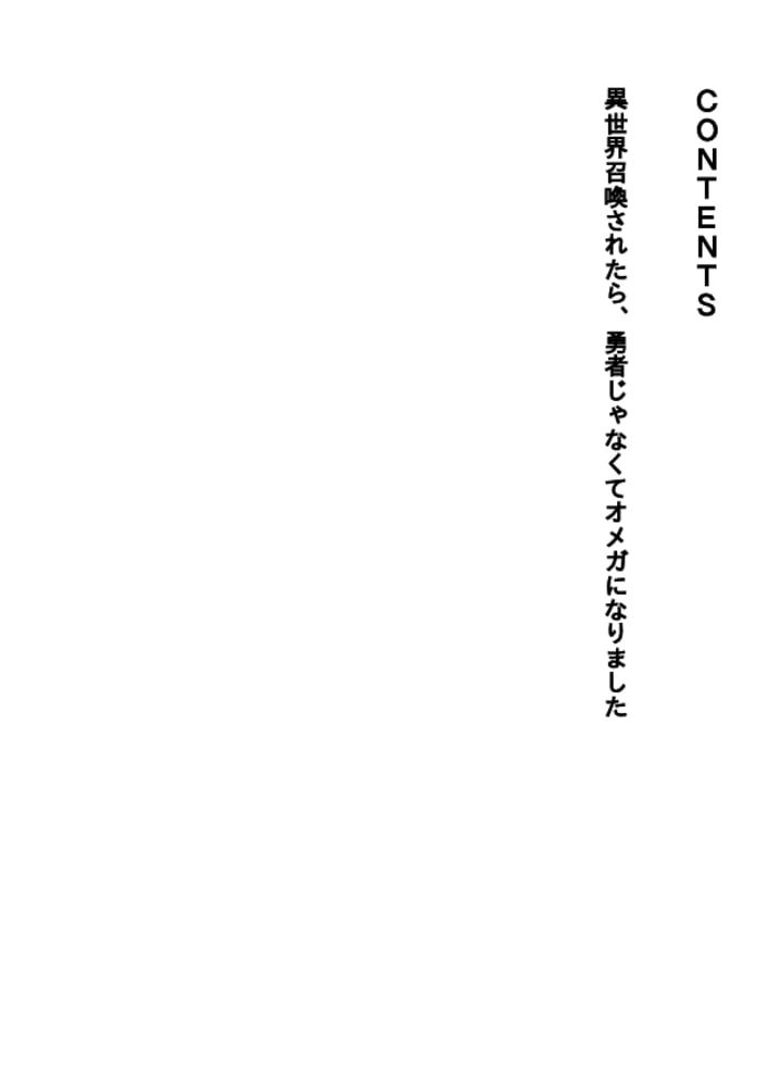 BJ289220 img smp5