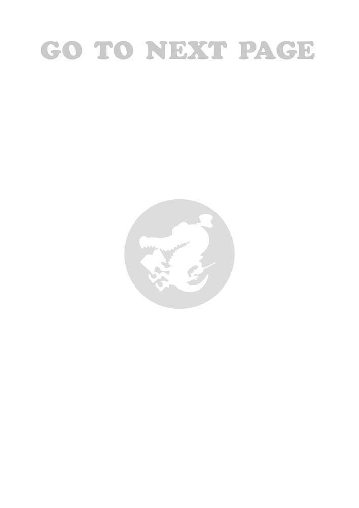 BJ291119 長瀬徹のエロマンガ的な生活第1巻 [20210428]