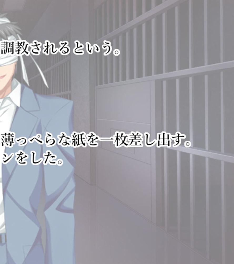 BJ291293 ようこそ淫乱メス豚監獄へ~浮気女に性義の鉄槌を!~ 合本版 [20210423]