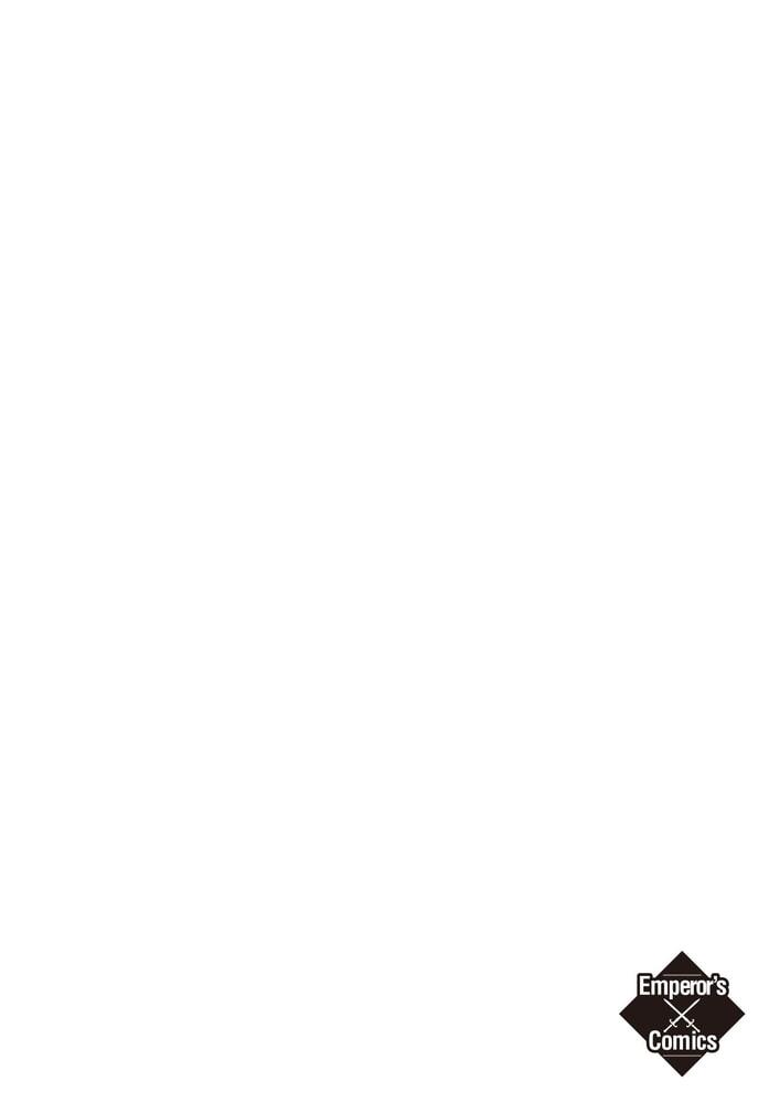 BJ296102 闘奴ルーザ 1 激闘編 [20210604]