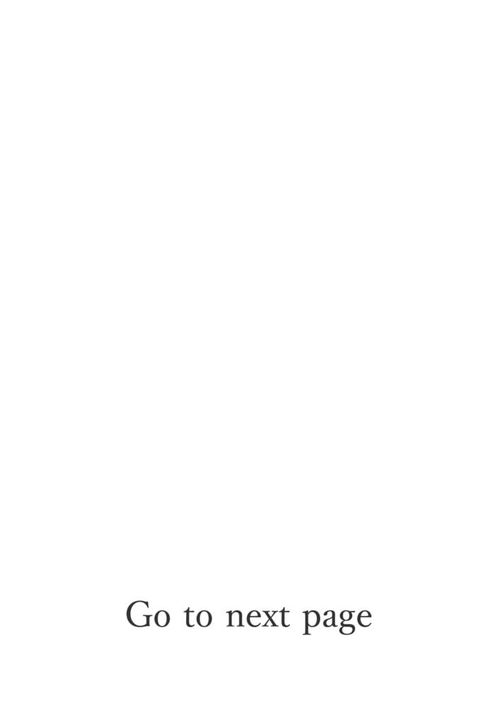 BJ300635 変態兄貴 女装アナルMに堕ちる顛末 第壱話 [20210604]