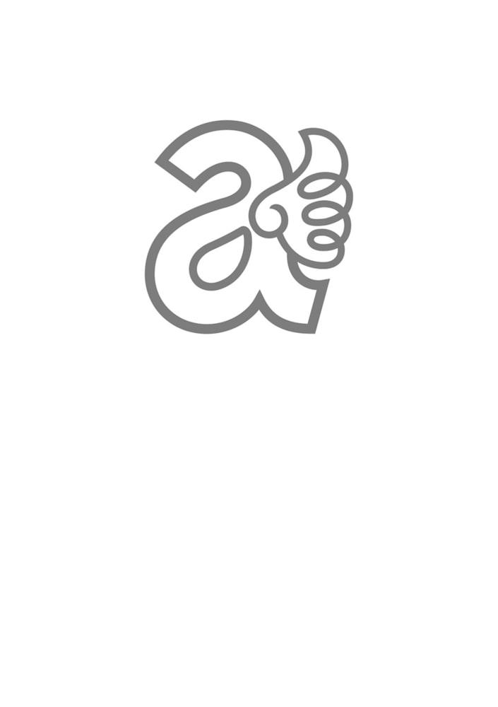 BJ309034 エンジェルクラブMEGA Vol.71 [20210716]