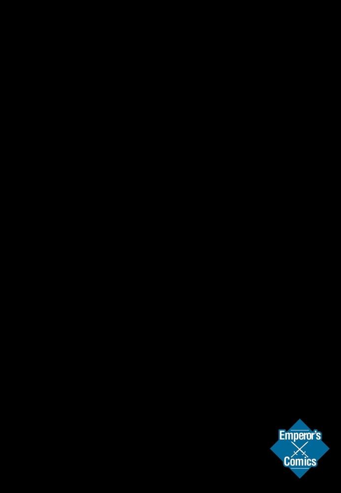 BJ316109 沿線不倫恥図 1 [20210806]
