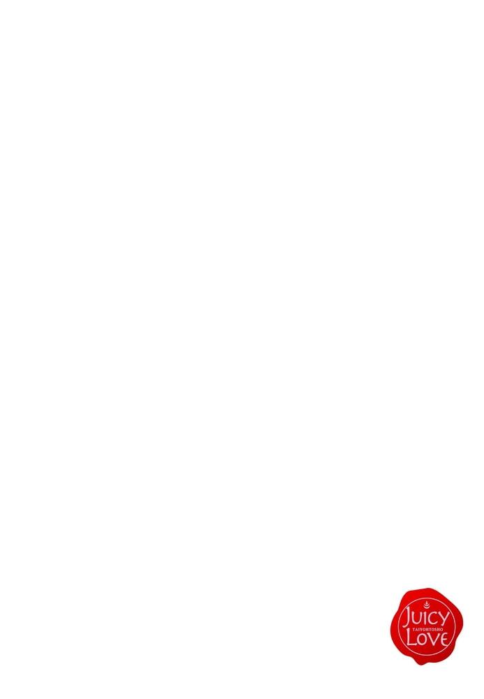 BJ316835 美少女ドクターX [20210903]