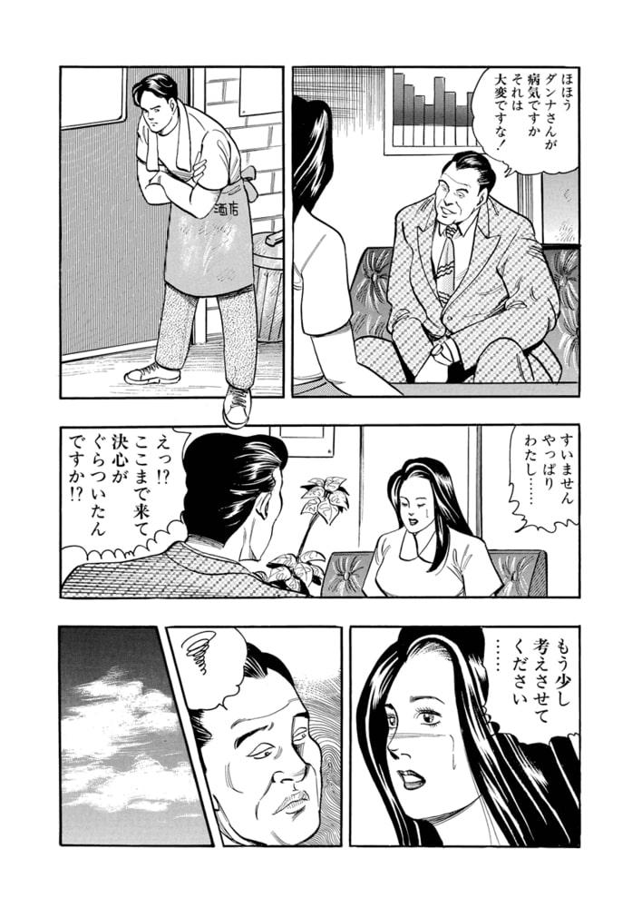 BJ325530 平成女学艶3 [20210902]
