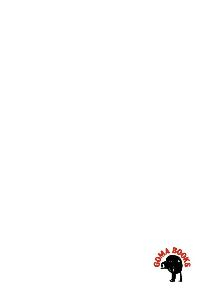 BJ326510 HAPPY菜々子1 [20210910]
