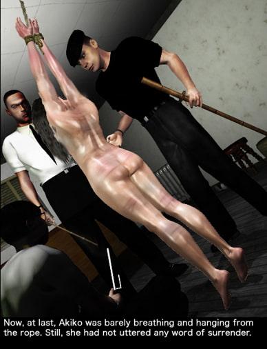 Rusian porno pics