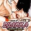 BYAKKA -White Flame- [HARIKONOTORA]