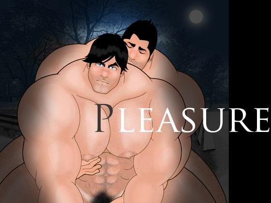 Pleasure!