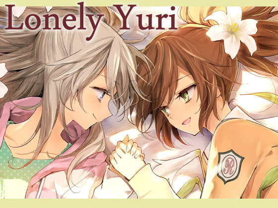 Lonely Yuri (English Version)!