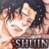 SHUIN [HARIKONOTORA]